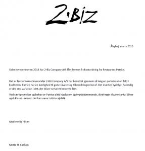 2016-09-14 11_13_30-reference 2-Biz.pdf - Adobe Acrobat Pro
