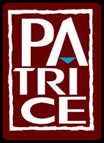 Restaurant Patrice